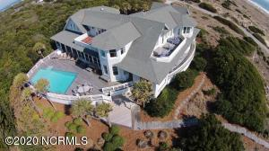 1013 S Bald Head Wynd, Bald Head Island, NC 28461