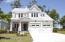 1818 Senova Trace, Wilmington, NC 28405