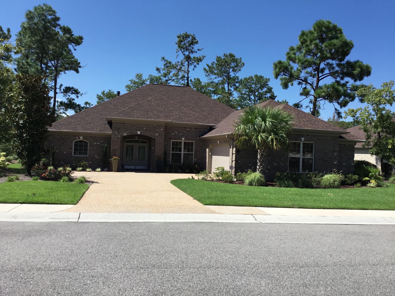 217 Fayemarsh Road, Wilmington, North Carolina 28412, 3 Bedrooms Bedrooms, ,3 BathroomsBathrooms,Residential,For Sale,Fayemarsh,100235268