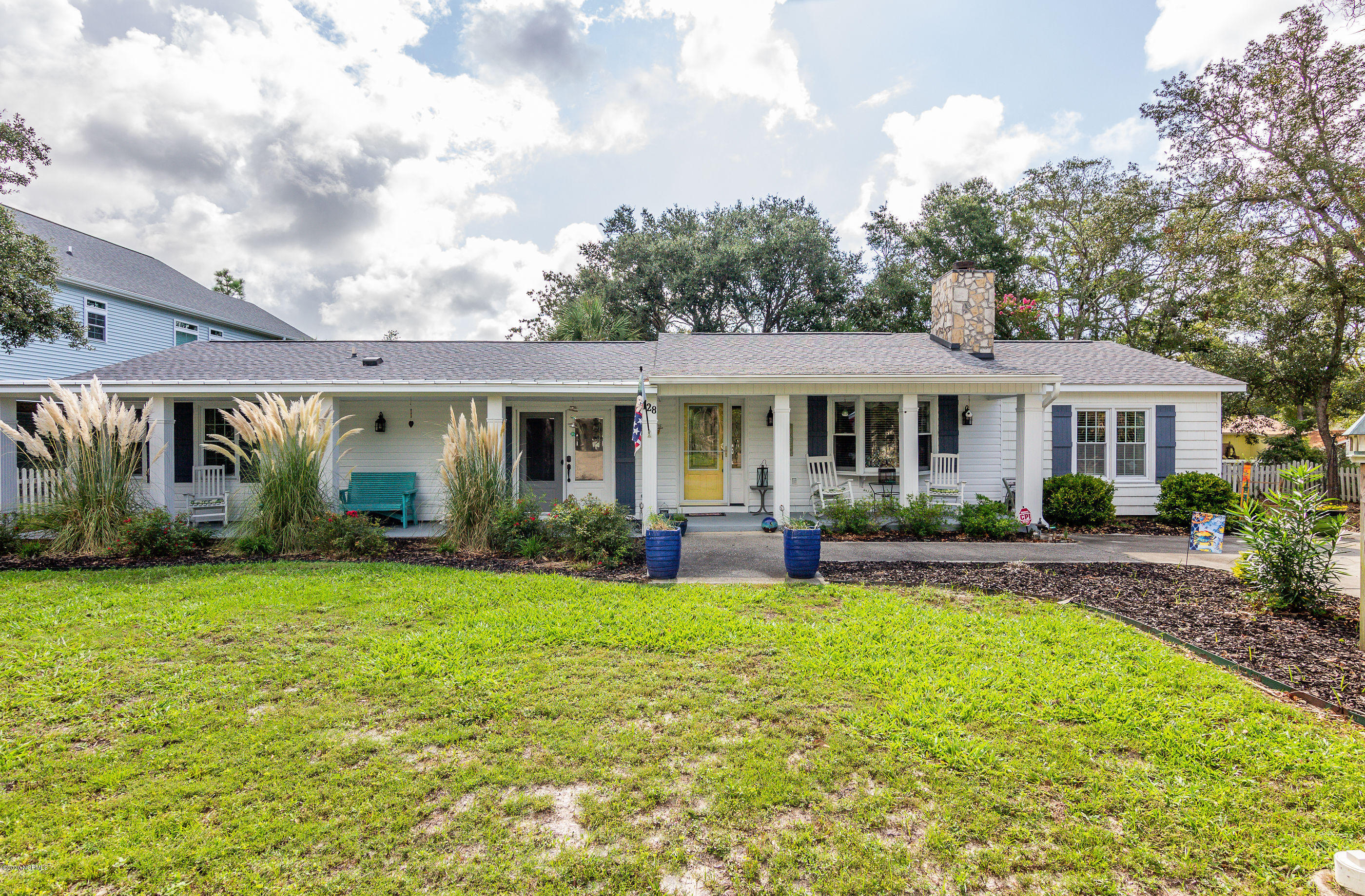 128 NE 12th Street Oak Island, NC 28465
