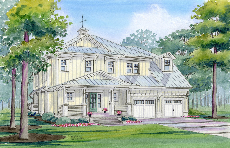 1912 Senova Trace, Wilmington, North Carolina 28405, 4 Bedrooms Bedrooms, ,4 BathroomsBathrooms,Residential,For Sale,Senova,100235520