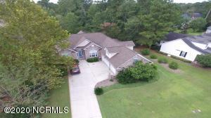 1149 Willow Pond Lane, Leland, NC 28451