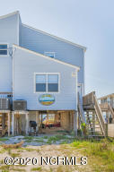 2310 New River Inlet Road, North Topsail Beach, NC 28460