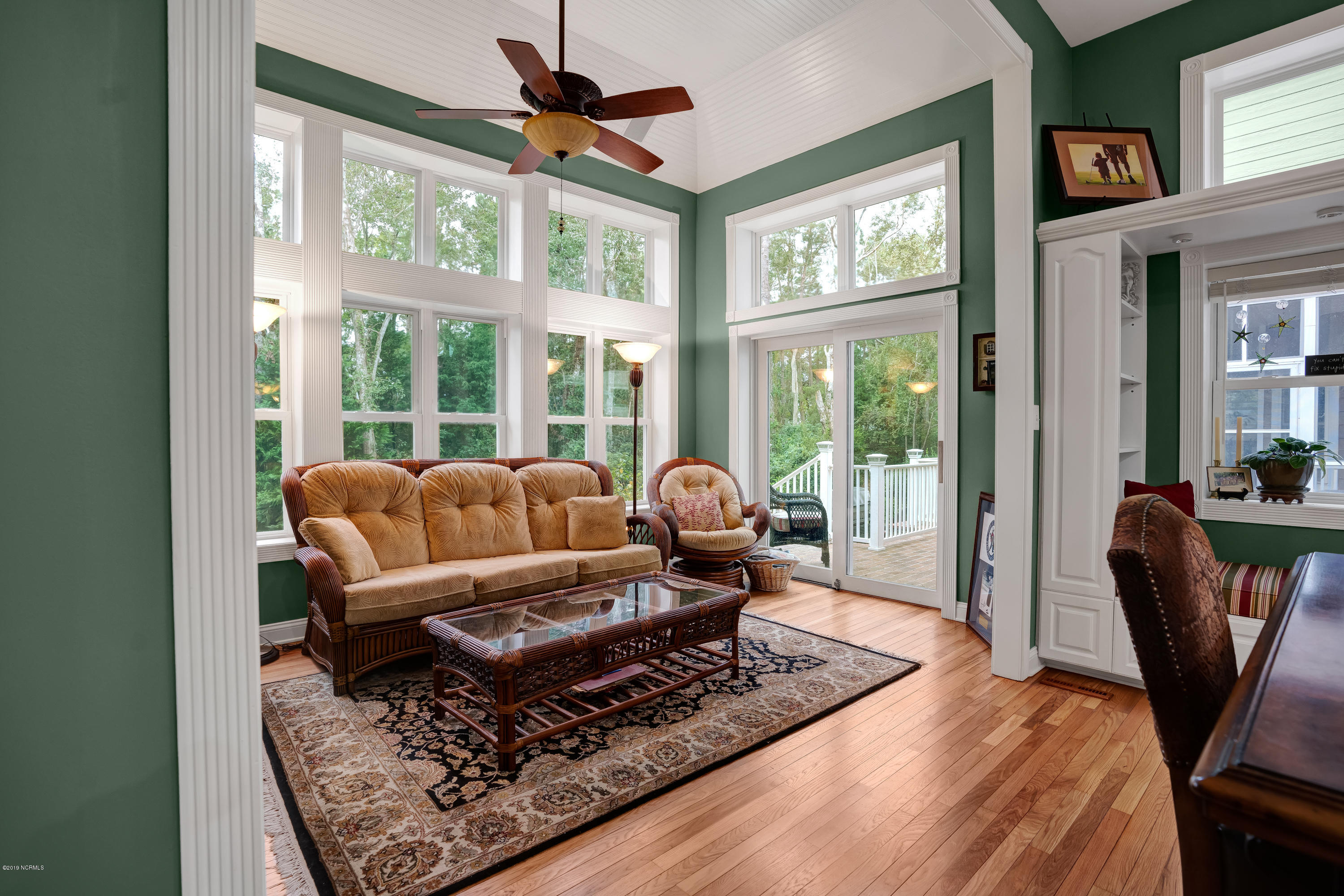 4529 Grey Heron Court Southport, NC 28461