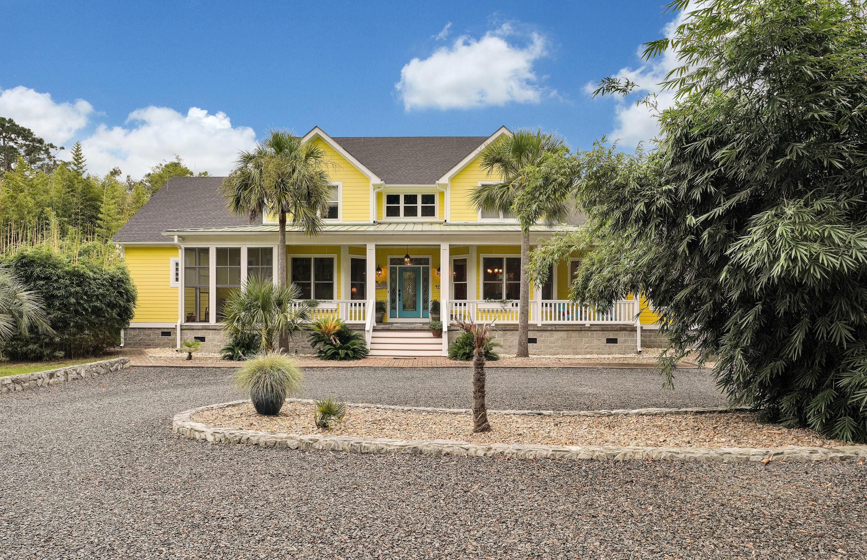 Sunset Properties - MLS Number: 100235827