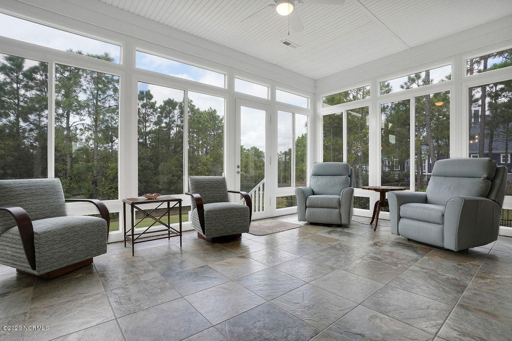 2843 Pine Forest Drive Southport, NC 28461