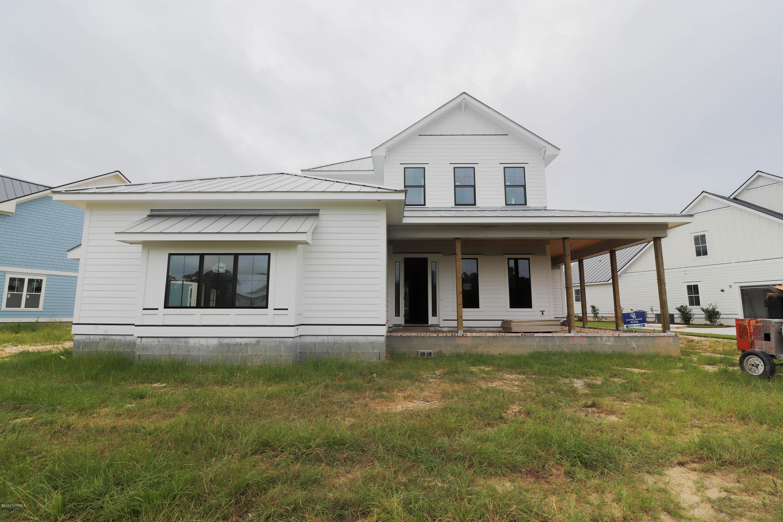 823 Waterstone Drive, Wilmington, North Carolina 28411, 5 Bedrooms Bedrooms, ,3 BathroomsBathrooms,Residential,For Sale,Waterstone,100225226