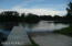 Community Boat Ramp and Day Dock