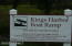 119 10 Kings Harbor Drive, Holly Ridge, NC 28445