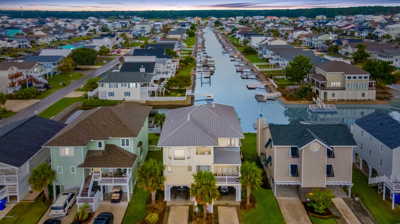 85 E Second Street Ocean Isle Beach, NC 28469