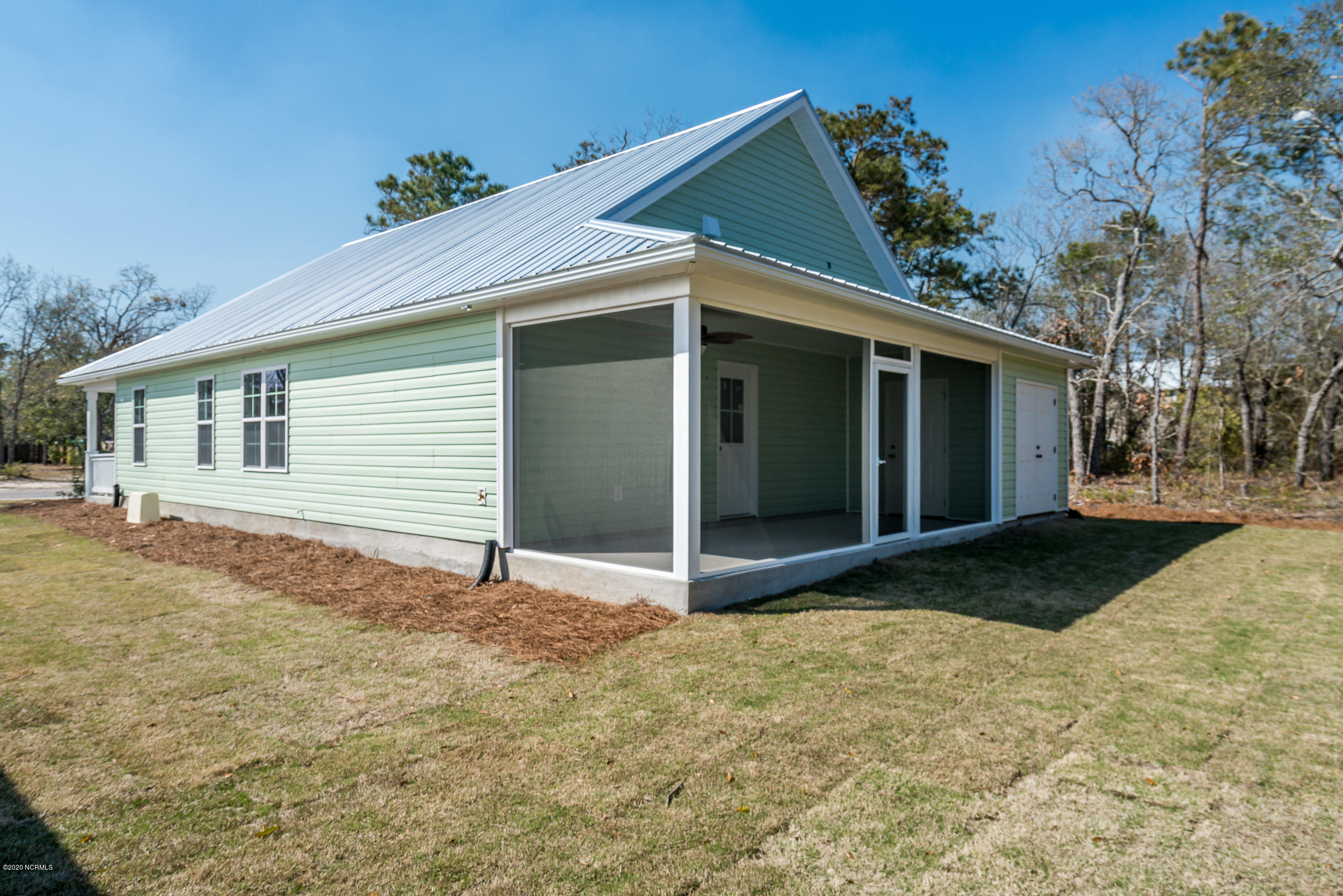 136 NW 14th Street Oak Island, NC 28465