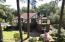2204 Darien Place NW, Wilson, NC 27896