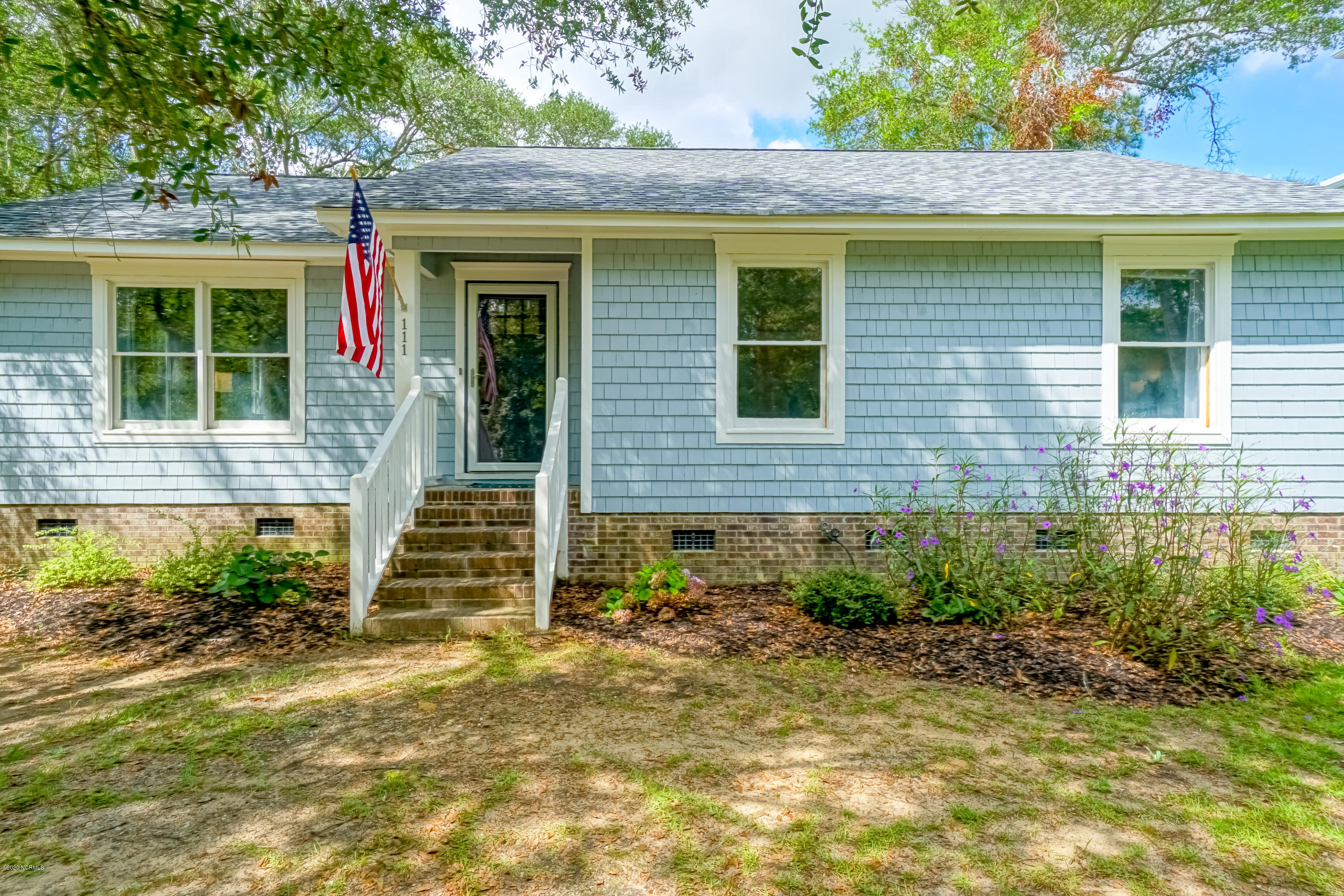 111 SE 13th Street Oak Island, NC 28465