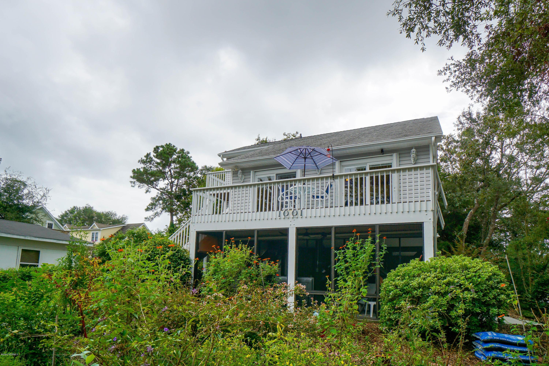 1001 E Yacht Drive Oak Island, NC 28465