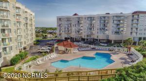 2000 New River Inlet Road, Unit #1112, North Topsail Beach, NC 28460