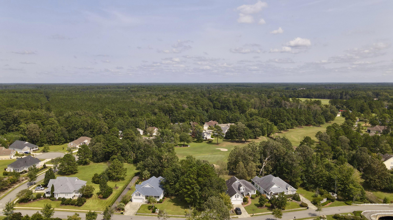 Brunswick Plantation & Golf Resort - MLS Number: 100237151