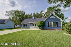 3109 Ellis Court, Wilmington, NC 28405