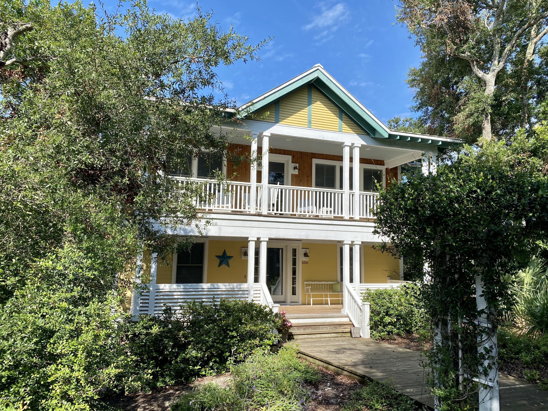 Sunset Properties - MLS Number: 100237260