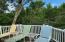 606 Wash Woods Way, Bald Head Island, NC 28461