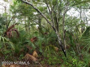78 1078 Cape Creek Road, Bald Head Island, NC 28461