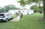 5511 Gardners School Road, Elm City, NC 27822