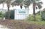 79 1179 Cape Creek Road, Bald Head Island, NC 28461