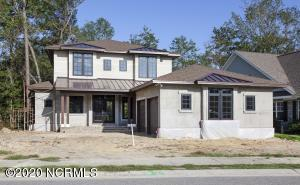 620 Bedminister Lane, Wilmington, NC 28405