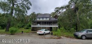 1085 S Holly Shelter Estate Road, Rocky Point, NC 28457