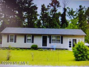 15255 Hwy 210, Rocky Point, NC 28457