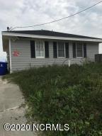 2106 S Shore Drive, Surf City, NC 28445