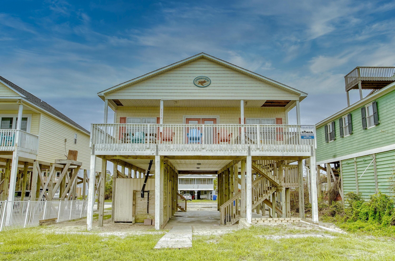 3210 E Beach Drive Oak Island, NC 28465