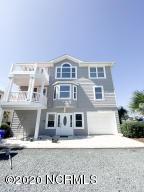 57 Laurinburg Street, Ocean Isle Beach, NC 28469