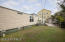 1511 Mackerel Lane, Carolina Beach, NC 28428