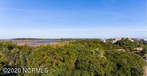 625 6002R Currituck Way, Bald Head Island, NC 28461