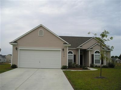 Sunset Properties - MLS Number: 100237525