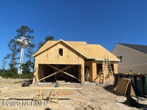 5733 Park West Circle, Leland, NC 28451