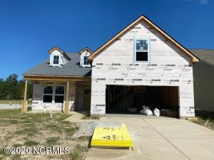5844 Park West Circle, Leland, NC 28451