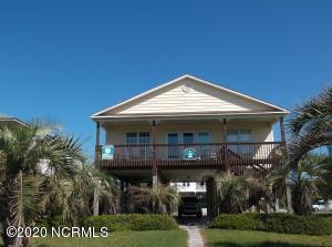 1424 E Beach Drive