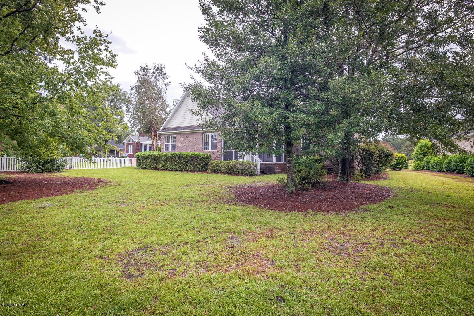 1310 Grandiflora Drive Leland, NC 28451