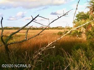 525 Currituck Way, Bald Head Island, NC 28461