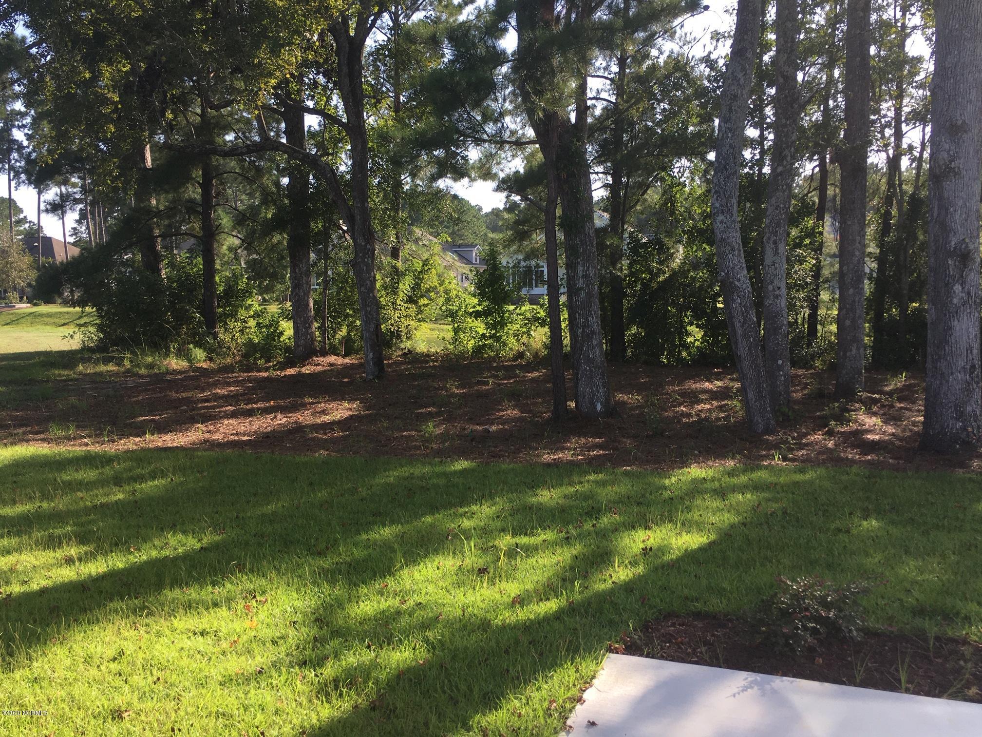 Brunswick Plantation & Golf Resort - MLS Number: 100224343