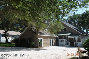 127 Bell Pointe Road, Sneads Ferry, NC 28460