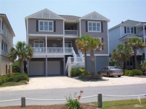 147 Ocean Isle West Boulevard, Ocean Isle Beach, NC 28469
