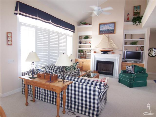 Sunset Properties - MLS Number: 100237847