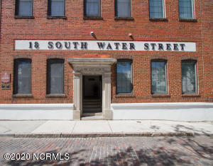 18 S Water St Unit 9-print-002-001-Front