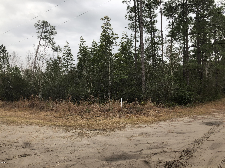 Brunswick Plantation & Golf Resort - MLS Number: 100238080