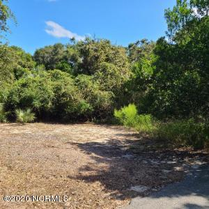 25 Red Cedar Trail Trail, Bald Head Island, NC 28461