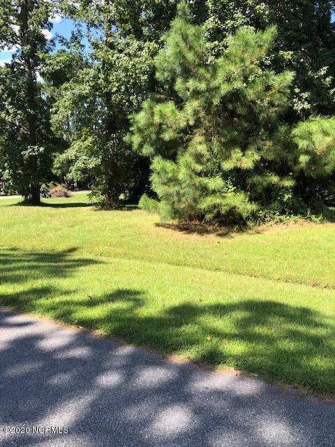 Brunswick Plantation & Golf Resort - MLS Number: 100238114