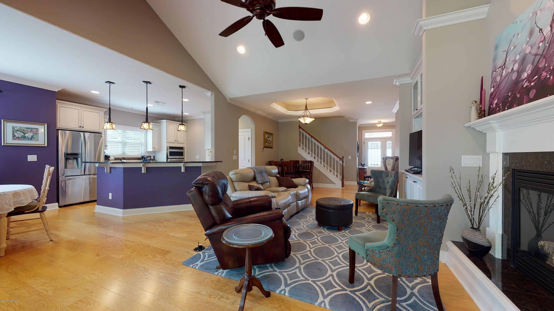 1232 Springvale Terrace Court Leland, NC 28451