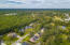 7011 Orchard Trace, Wilmington, NC 28409